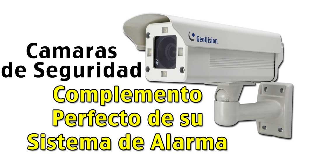 Instalaci n de alarmas en casas empresas condominios for Instalacion de alarmas
